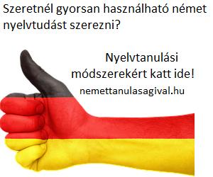 nemet_agival_banner
